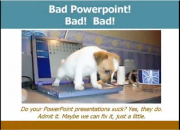 bad_powerpoint
